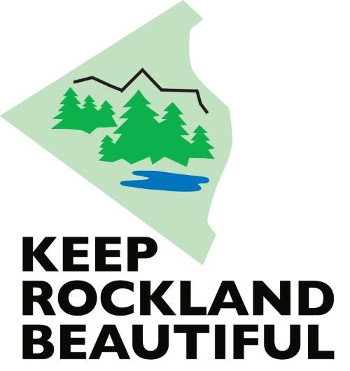 Keep Rockland Beautiful