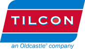 tilcon-logo.png