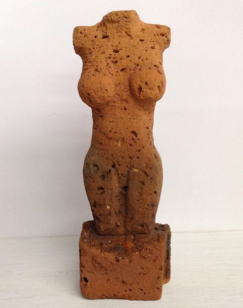 gregmoson-sculpture.jpg
