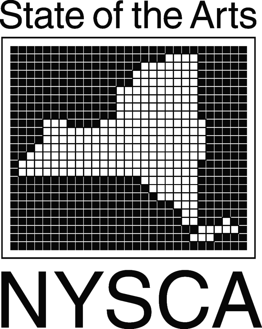 nysca-state-ofthearts-logo.png