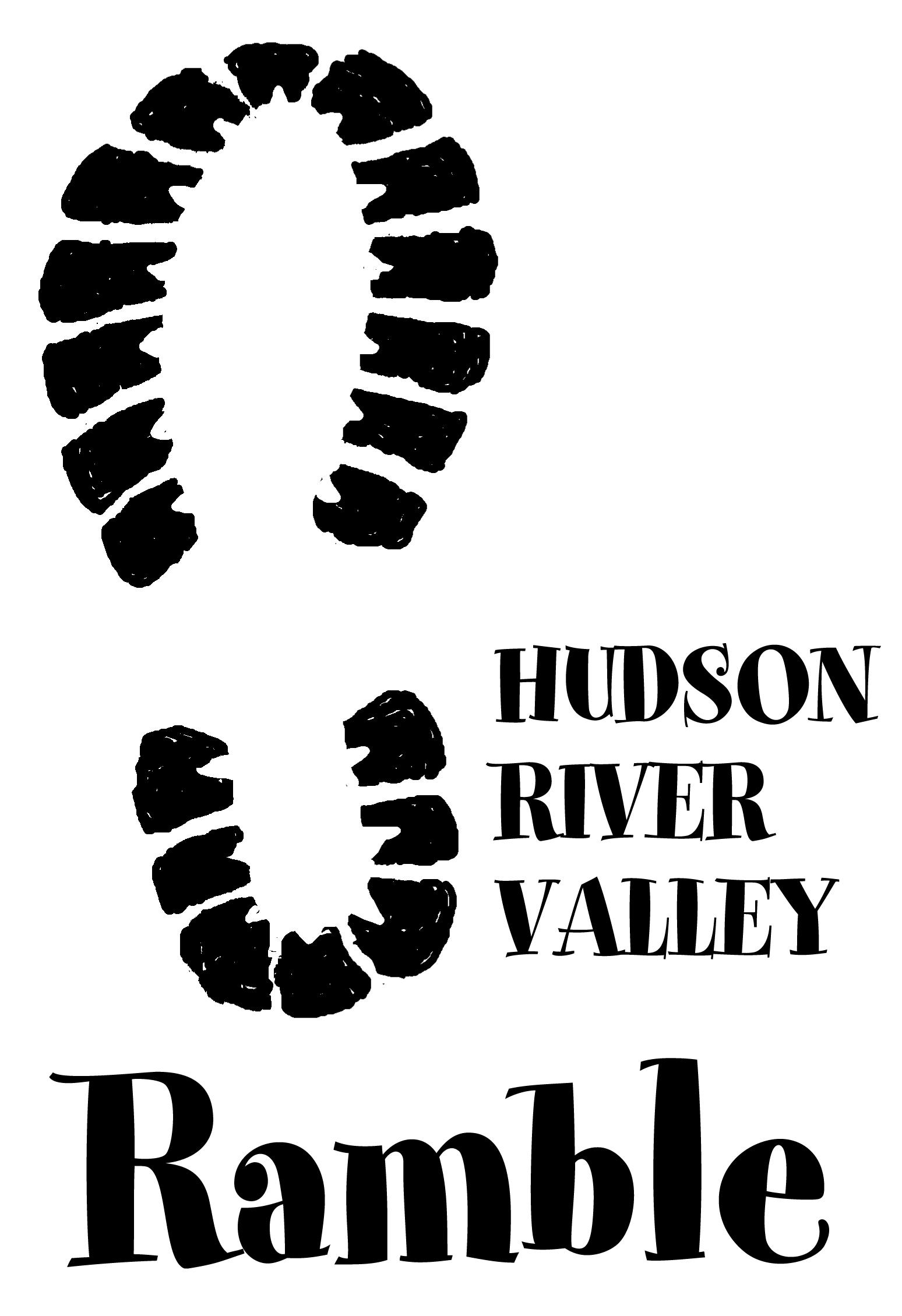 Hudson River Valley Ramble