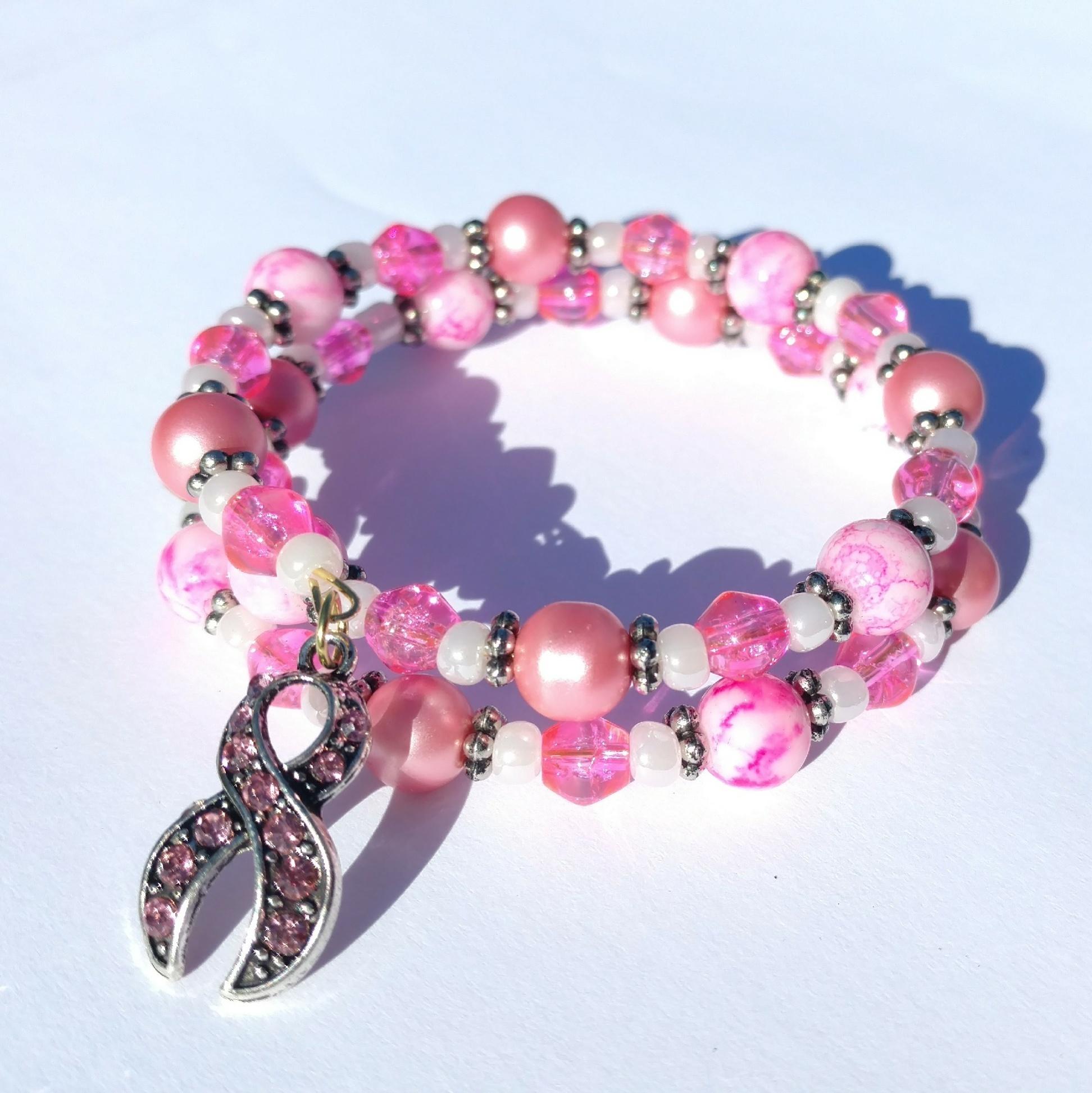 B. Cancer Bracelet.jpg
