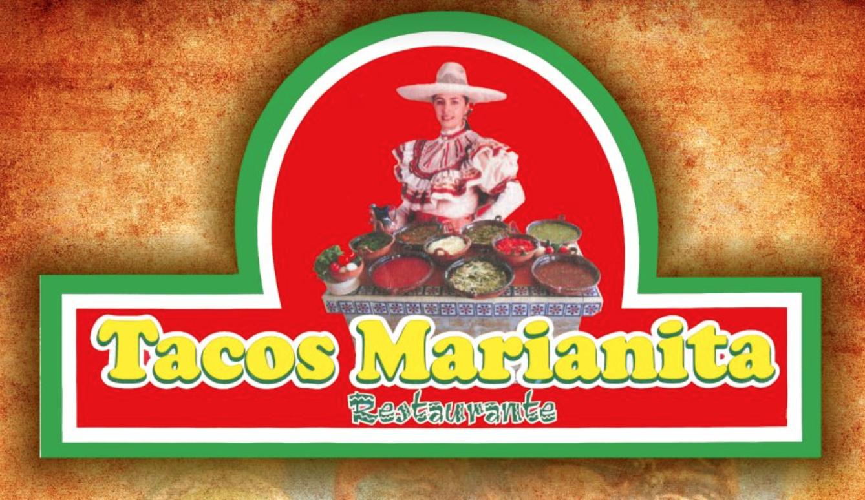 tacosmarianita.png