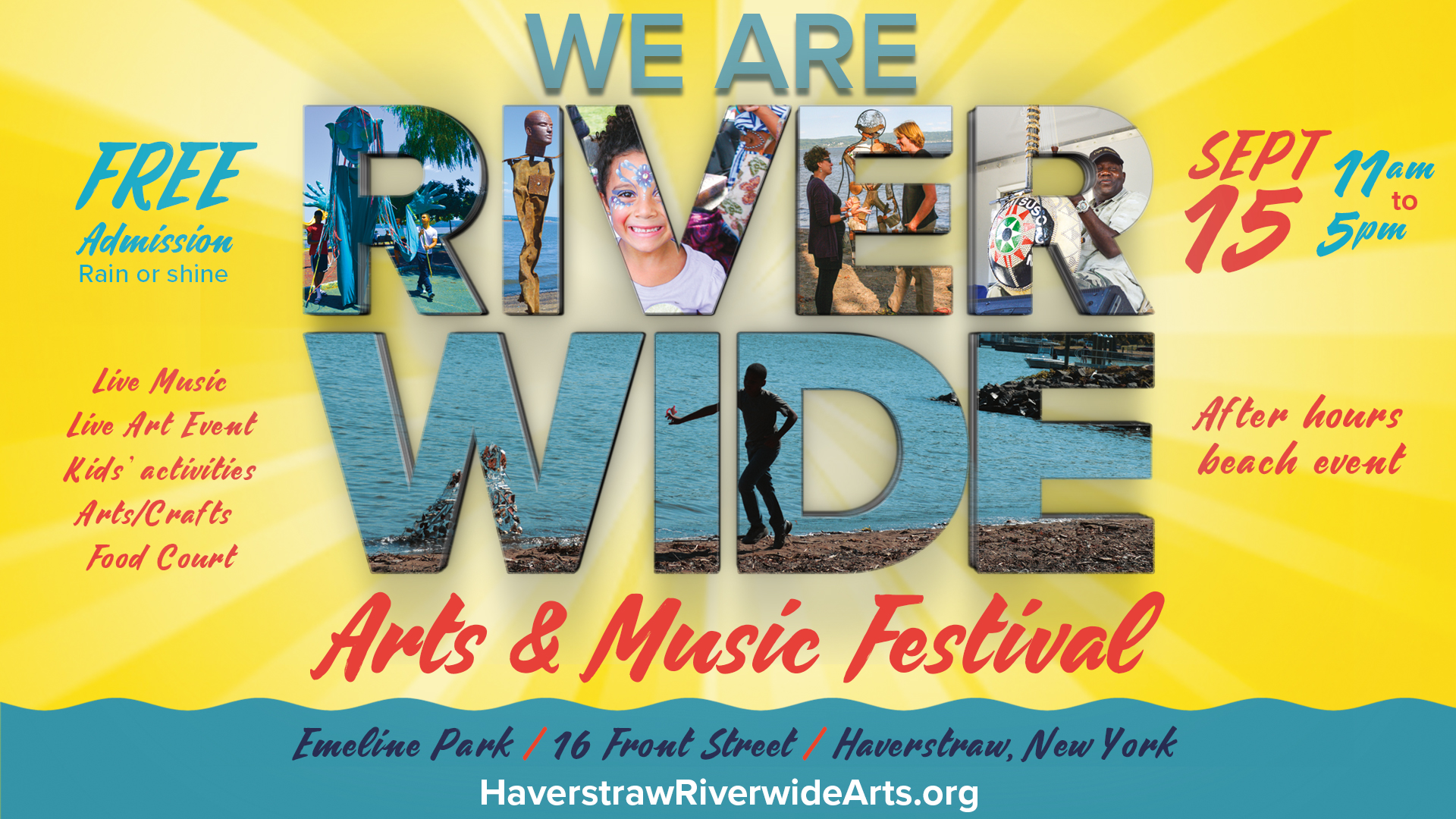 haverstrawriverwidearts-musicfestival2018.jpg