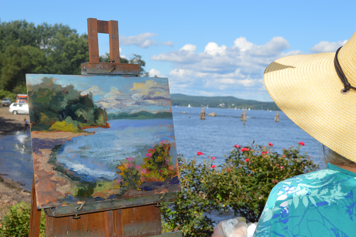 riverwideartsmusicfestival-painter-hudsonriver.jpg