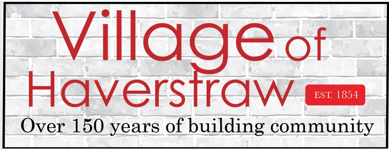 villageofhaverstraw-logo.png