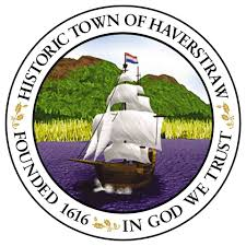 townofhaverstraw-logo.jpg