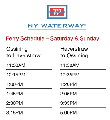 ferryschedule.png