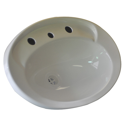plastic-basin-sink-precimax-plastics-adelaide.jpg