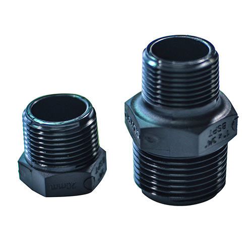 plastic-connector-pipe-fittings-precimax-plastics-injection-moulding.jpg