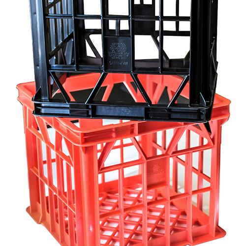 plastic-milk-crates-precimax-plastics-south-australia.jpg