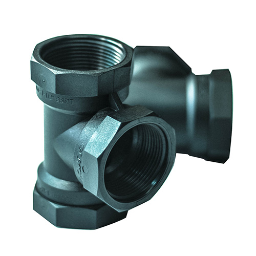 plastic-pipes-&-fitting-&-connector-precimax-plastic-injection-moulder.jpg