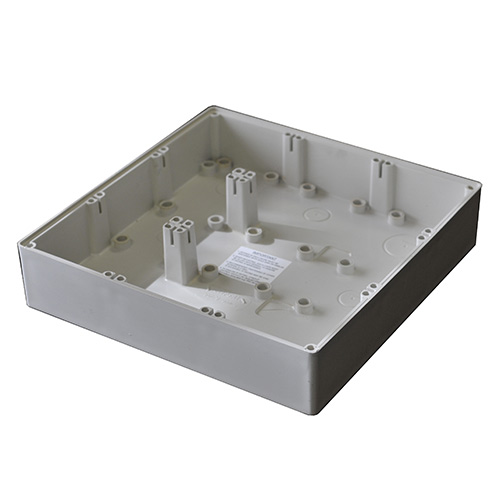 precimax-plastic-injection-moulding-electrical-switch-part.jpg
