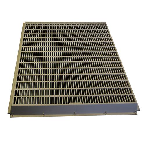 sa-plastic-air-conditioner-casing-mould-precimax-plastics.jpg