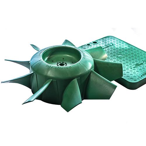 plastic-fan-marine-aquaculture-agriculture-transport-manhole-cover-precimax-plastics-injection-moulding.jpg