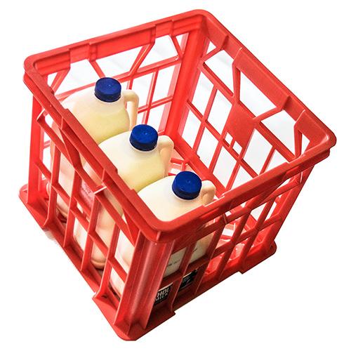 plastic-milk-crate-south-australia-precimax-plastics.jpg