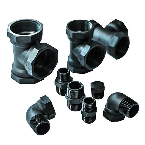 south-australia-plastic-pipe-&-fittings-connectors-injection-moulding-precimax-plastics.jpg