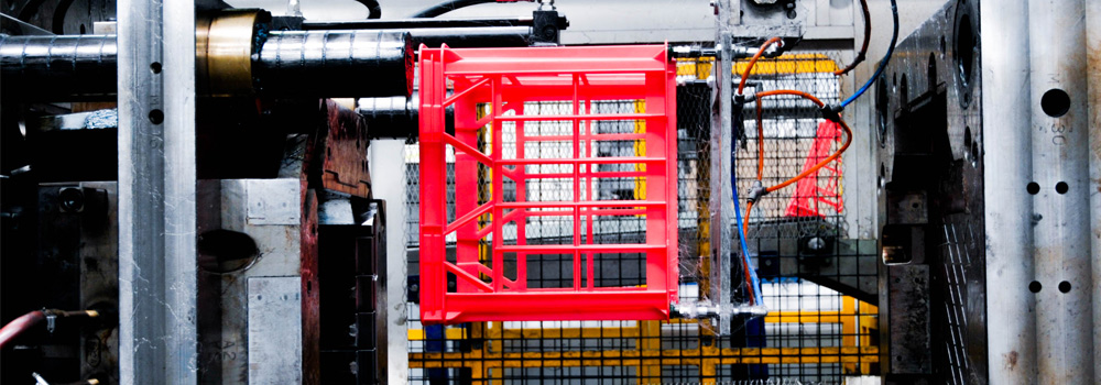 Precimax Plastics   Flexibility in production, prompt turnaround of orders & competitive quotes