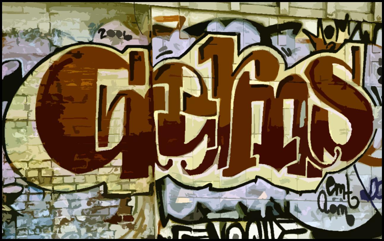 Germs, Berkeley, CA
