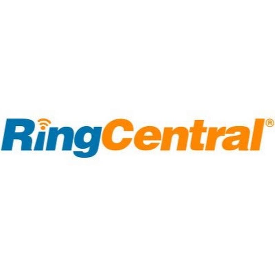Ring Central.jpg