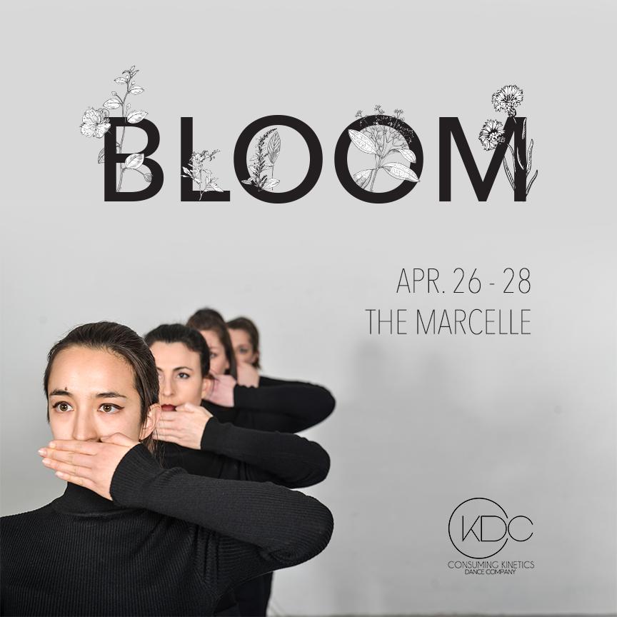 Bloom_Inta4.jpg