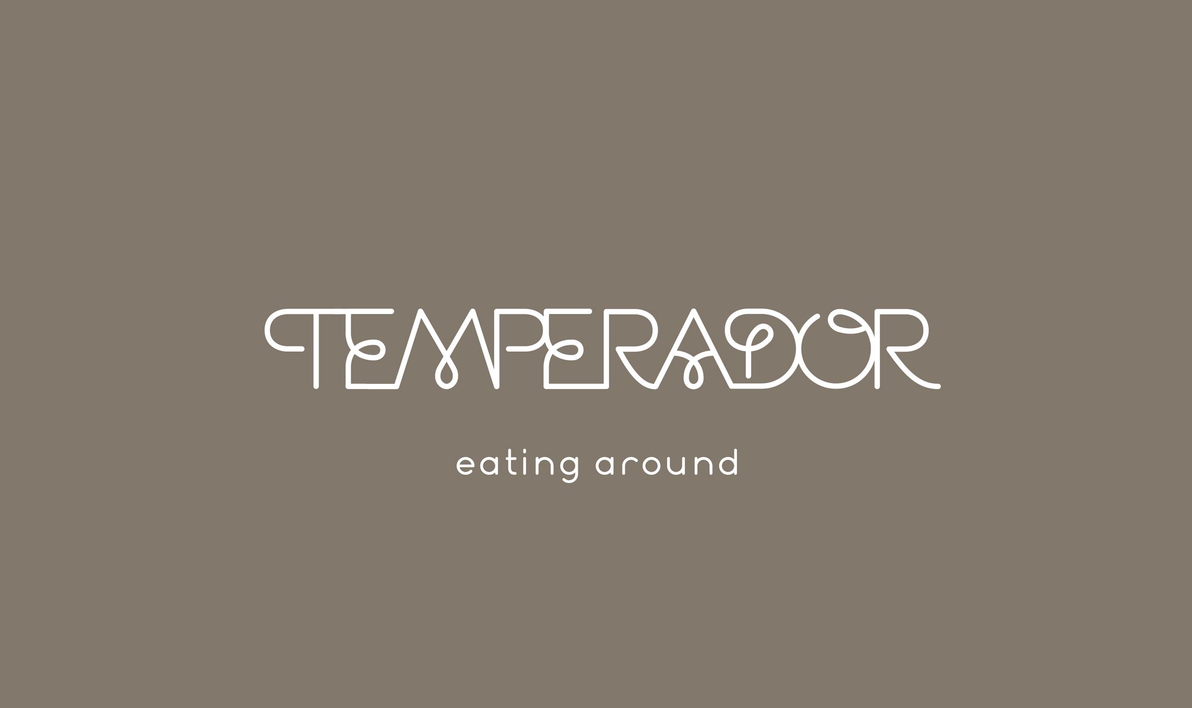 TEMPERADOR_01.jpg