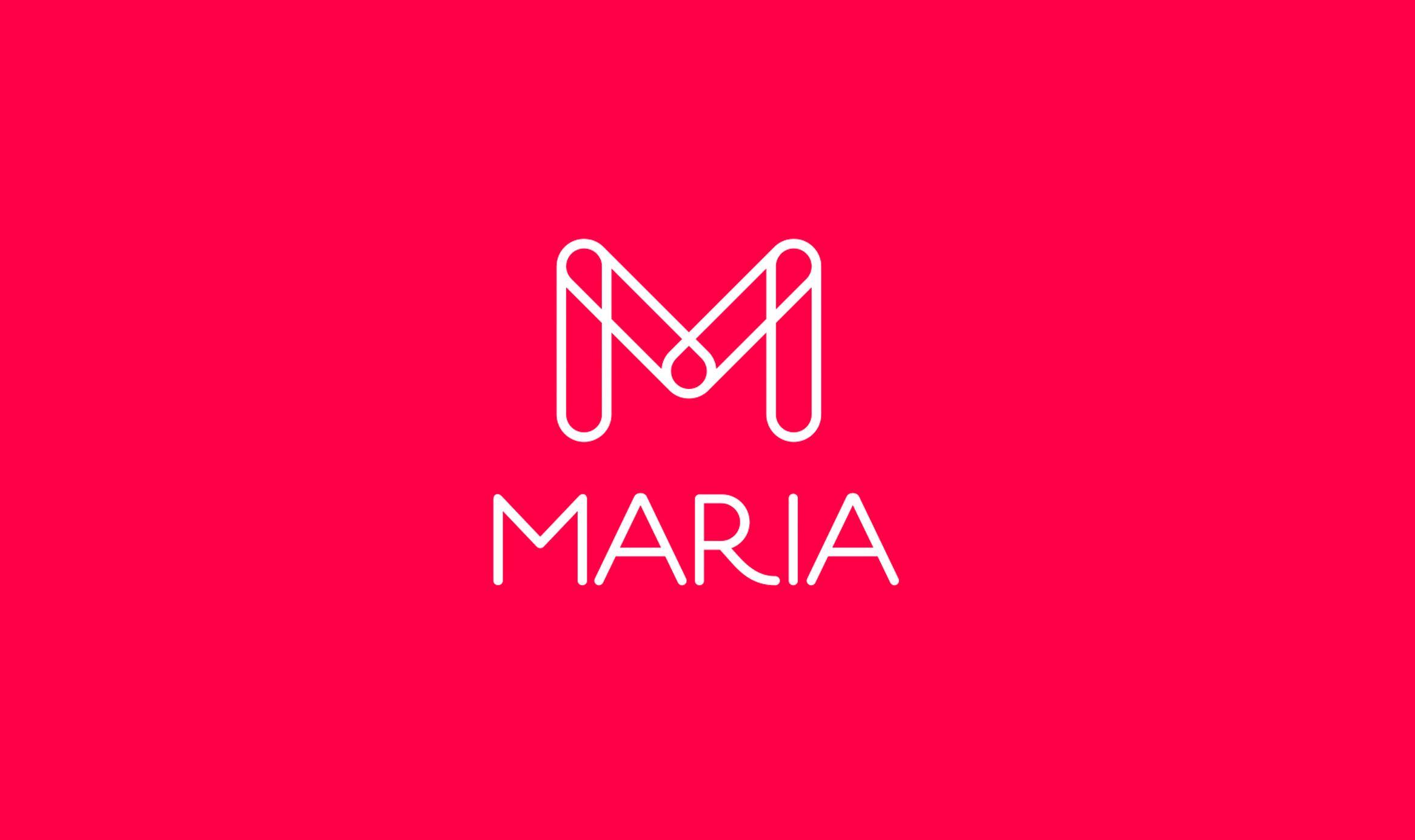 MARIA_01.jpg