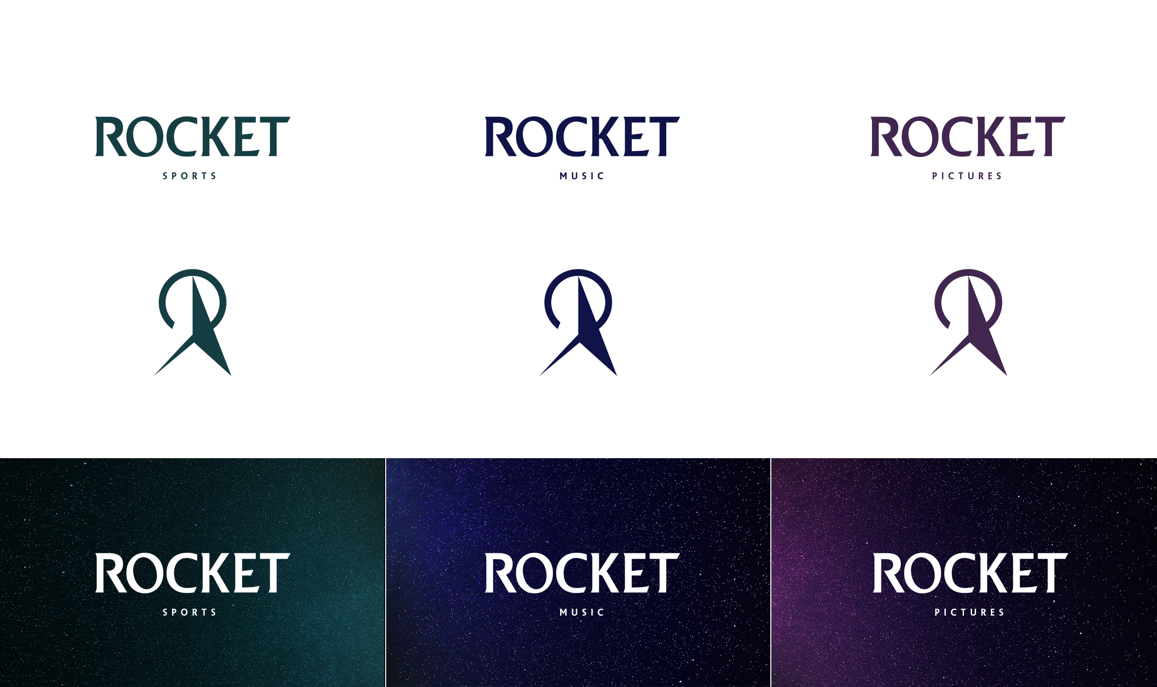 ROCKET_WEBSITE_03.jpg