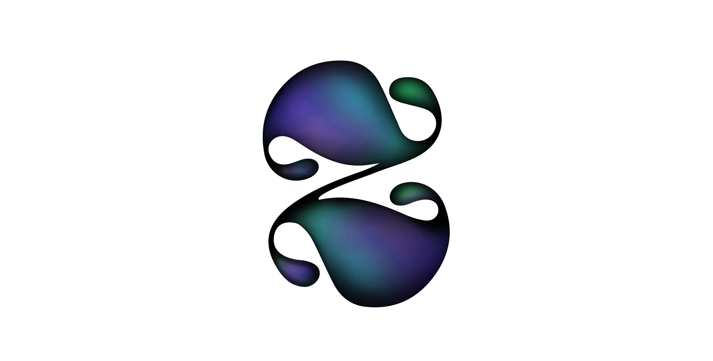 ZEDAPAZz5.jpg