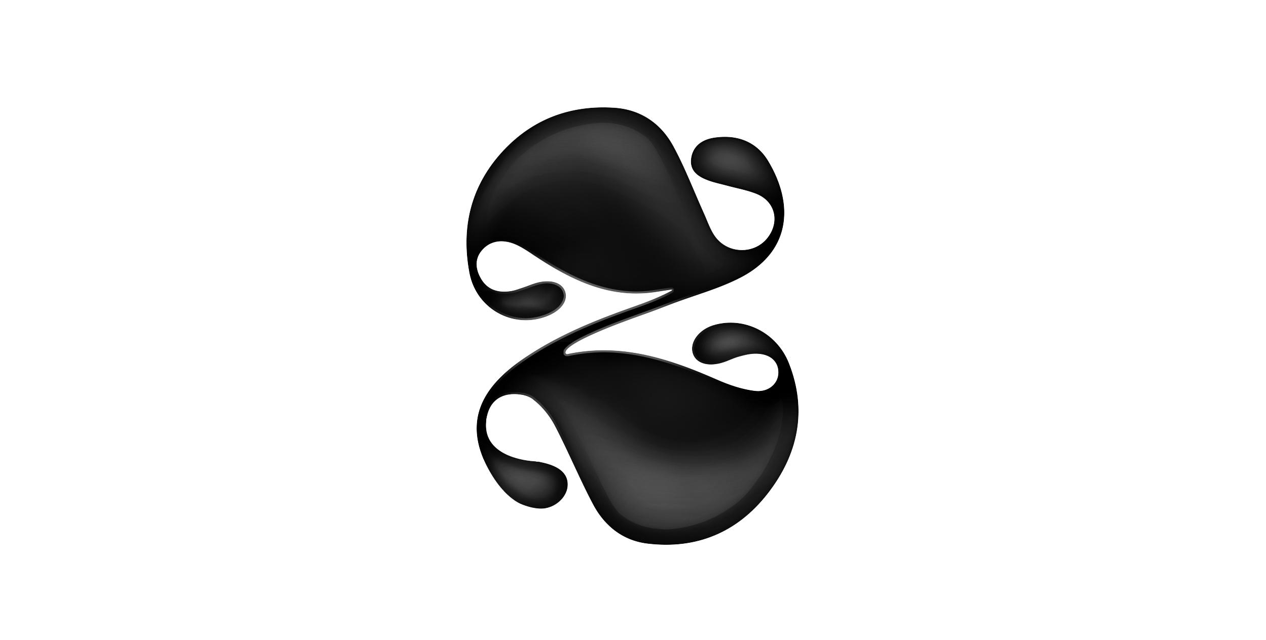 ZEDAPAZz7.jpg