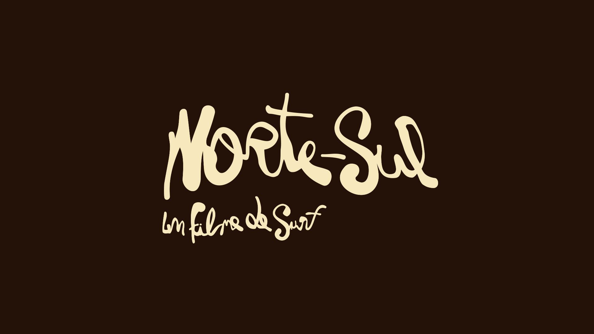 NORTE-SUL-LOGO__.jpg