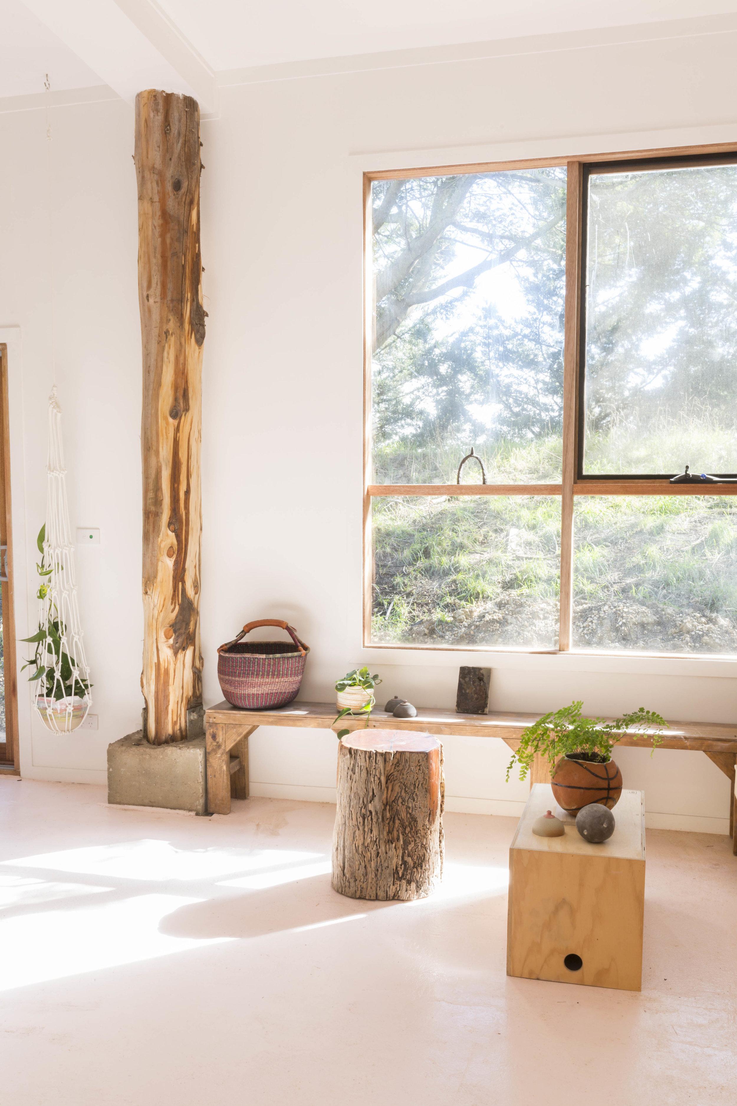 Takeawei studio