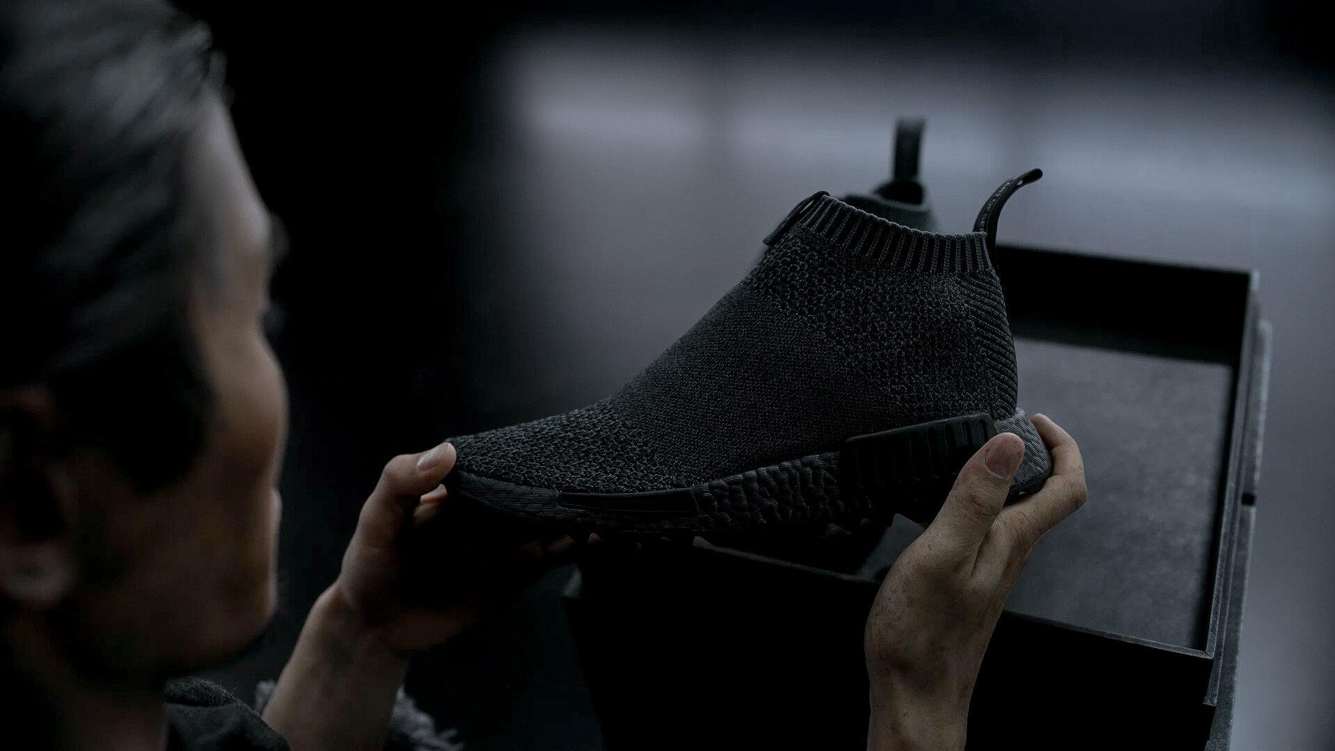 adidas-Consortium-x-TGWO-–-NMD-CS1-PK-13.jpg