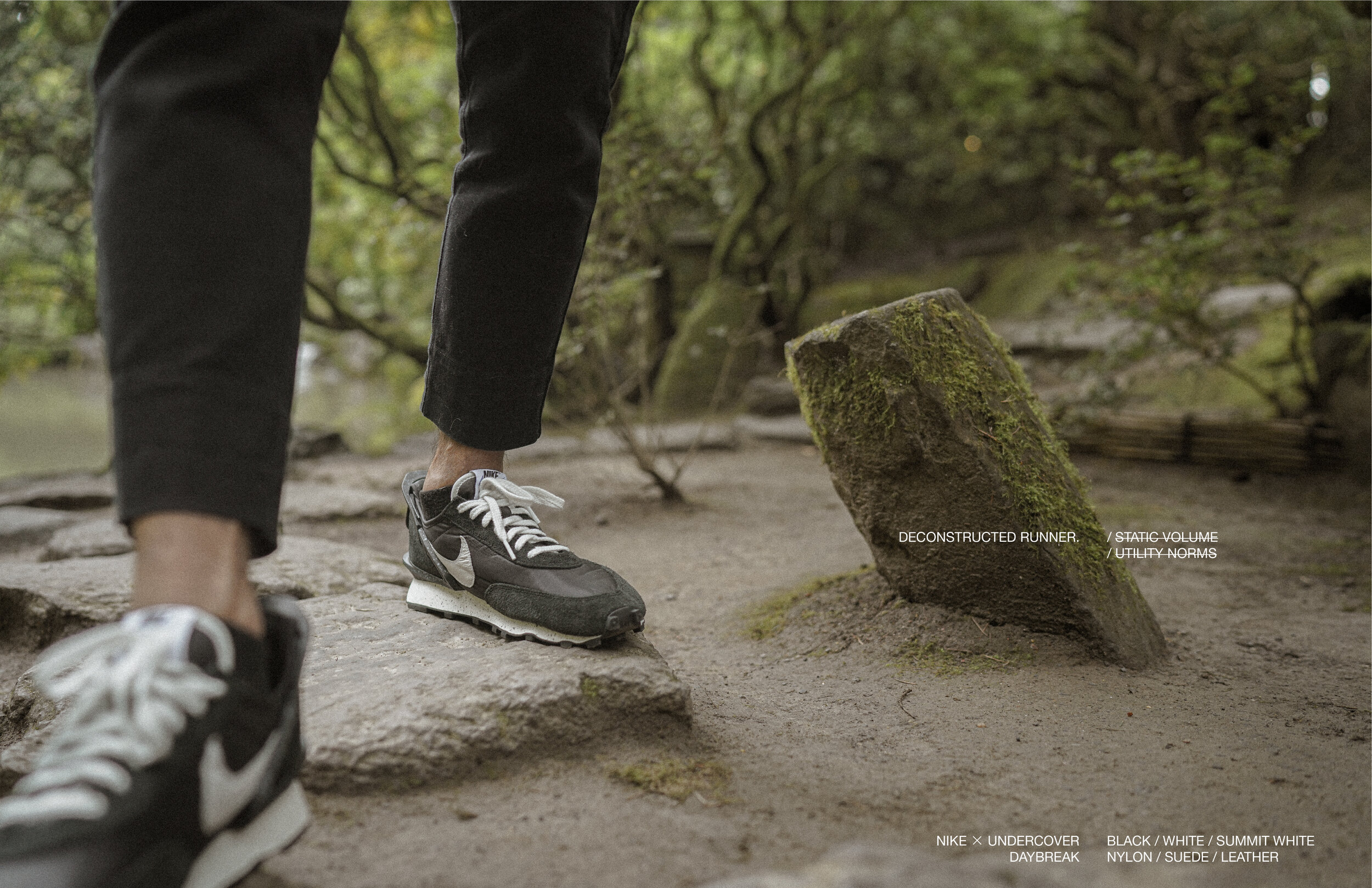 Nike x Jun Takahashi [moodboard] D2-02.jpg