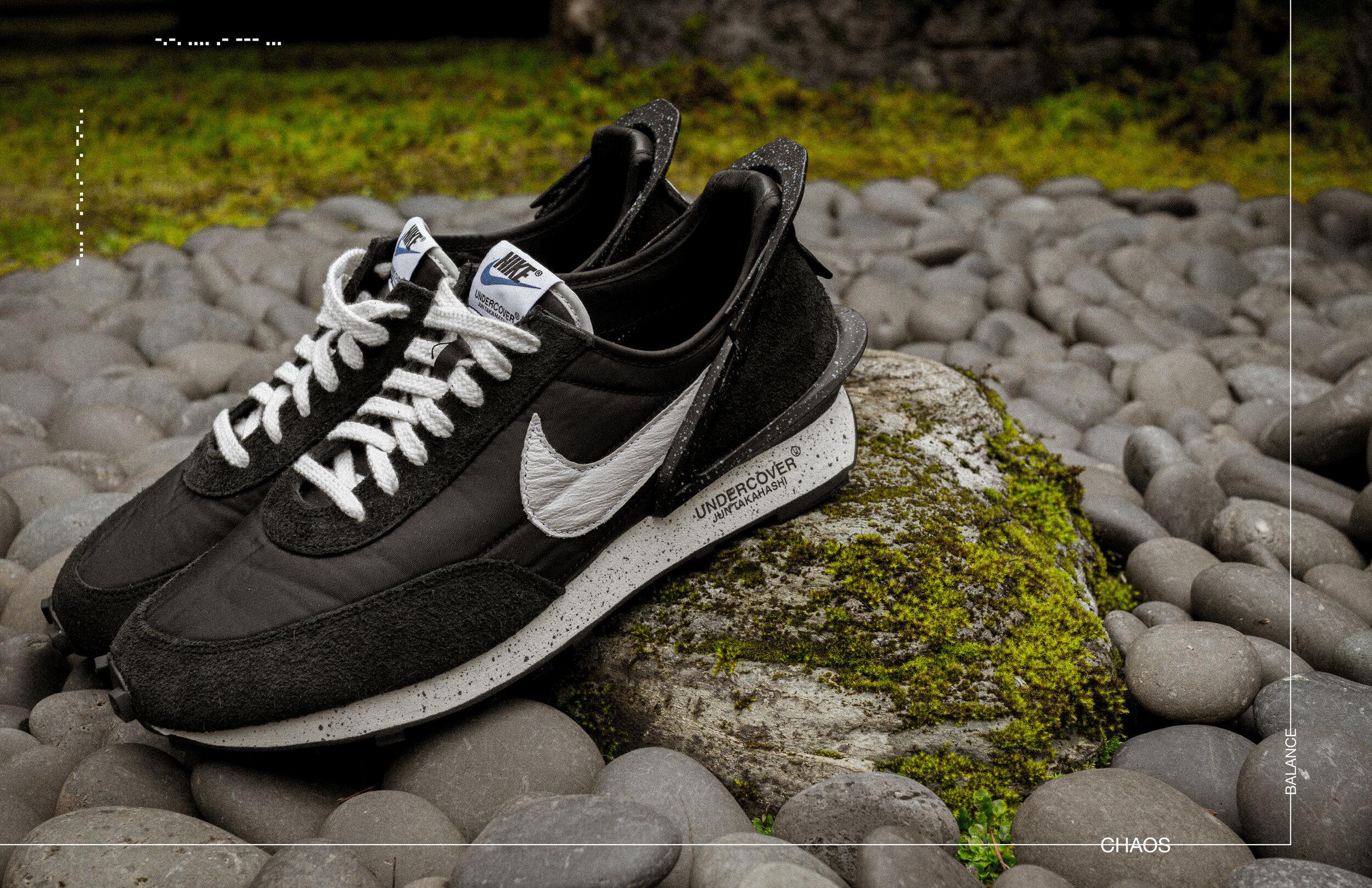 Nike x Jun Takahashi [moodboard] D2-03.jpg