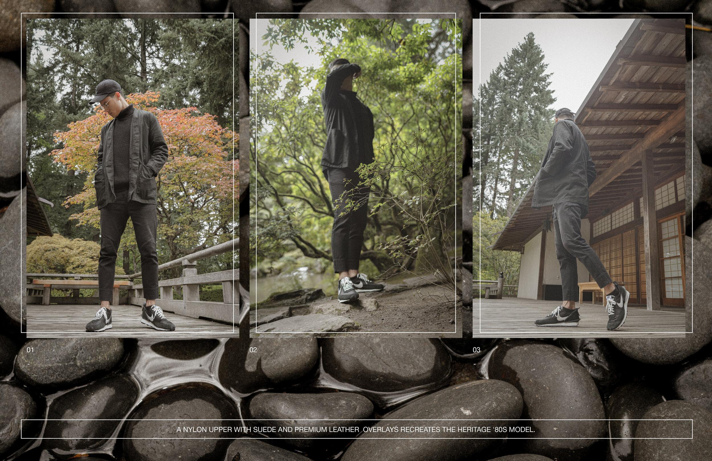 Nike x Jun Takahashi [moodboard] D2-04.jpg