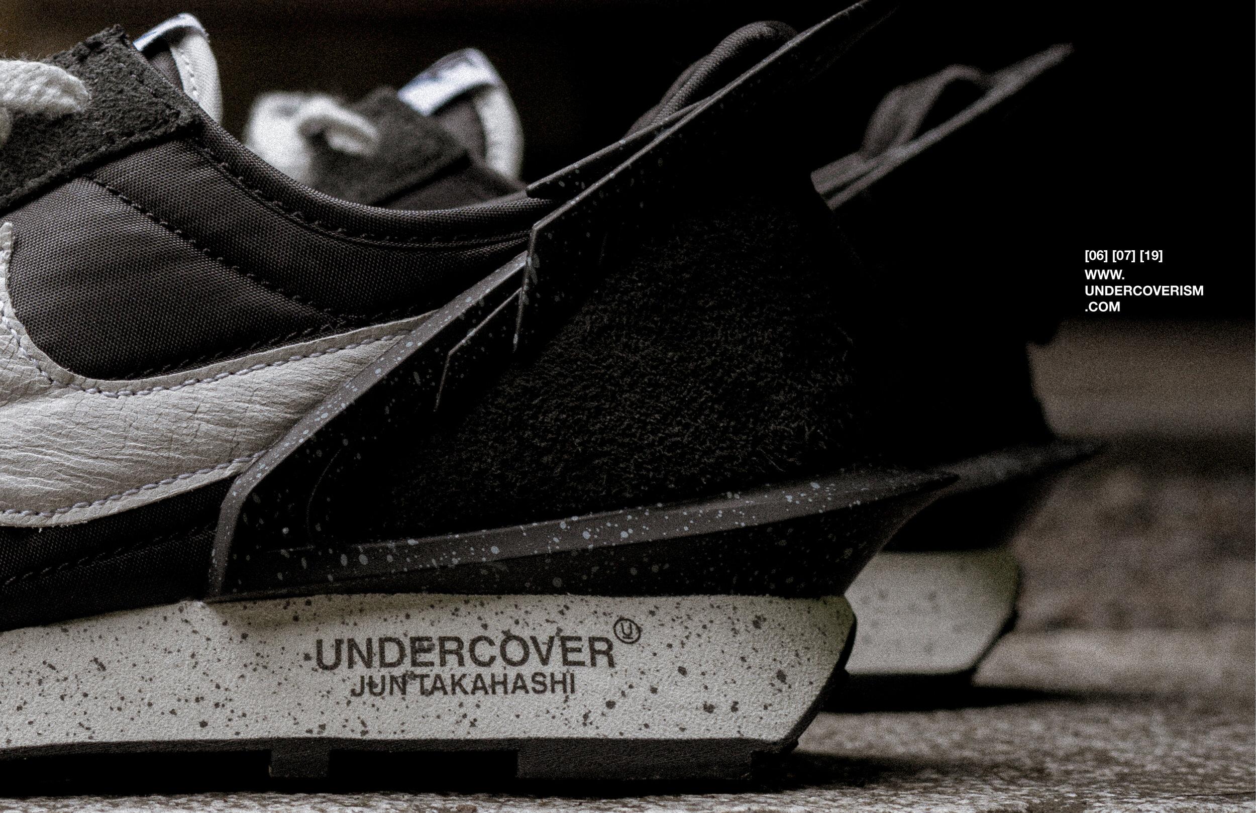 Nike x Jun Takahashi [moodboard] D2-06.jpg
