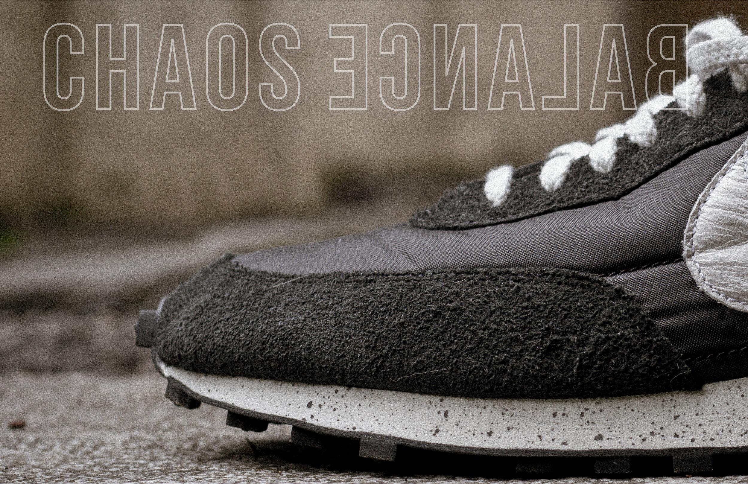 Nike x Jun Takahashi [moodboard] D2-05.jpg