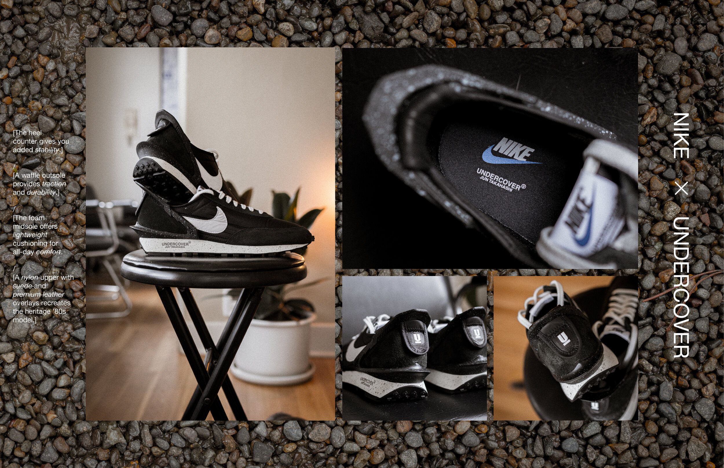 Nike x Jun Takahashi [moodboard] D2-07.jpg