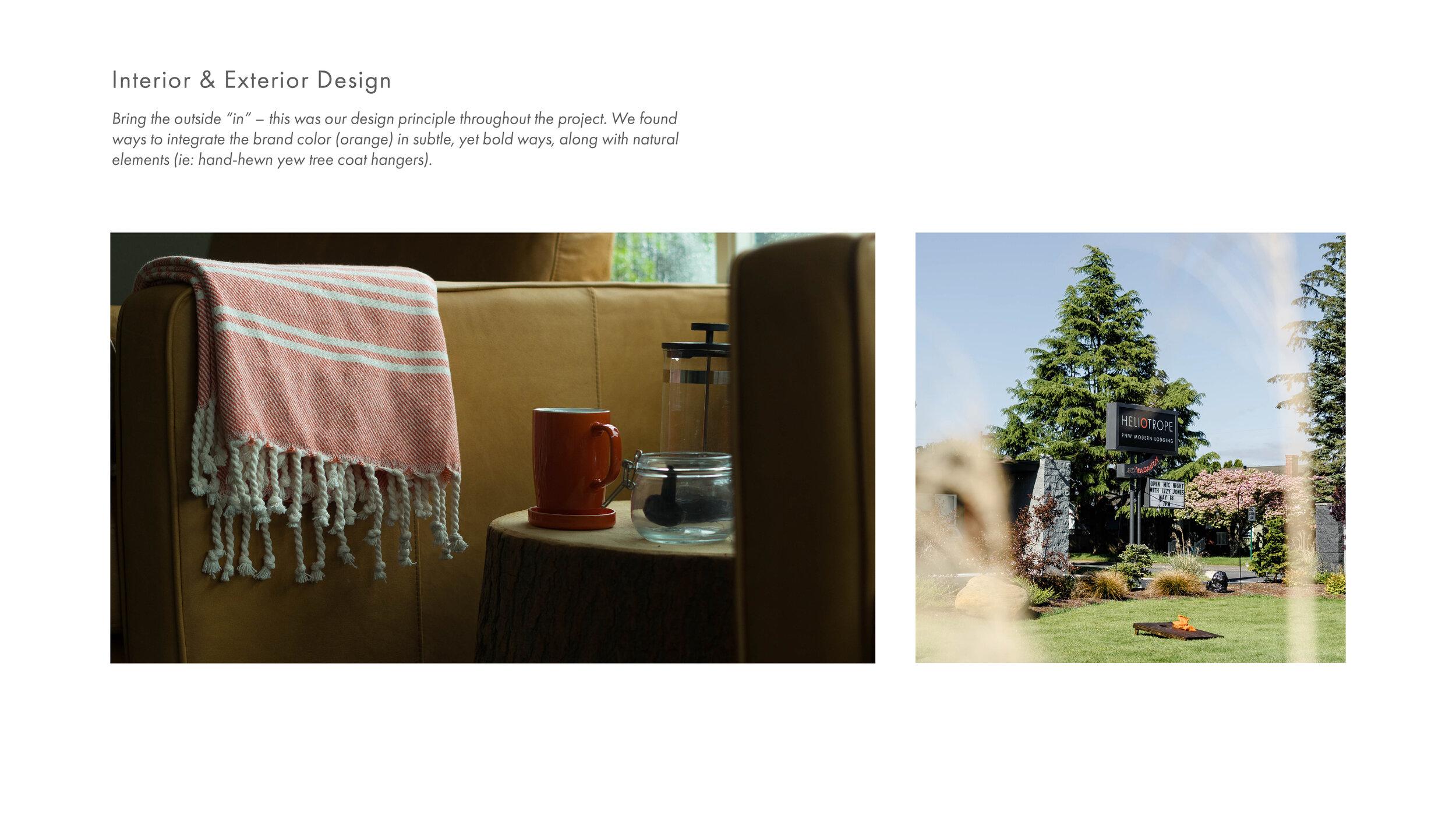 dsg_web assets_hel interiors-10.jpg