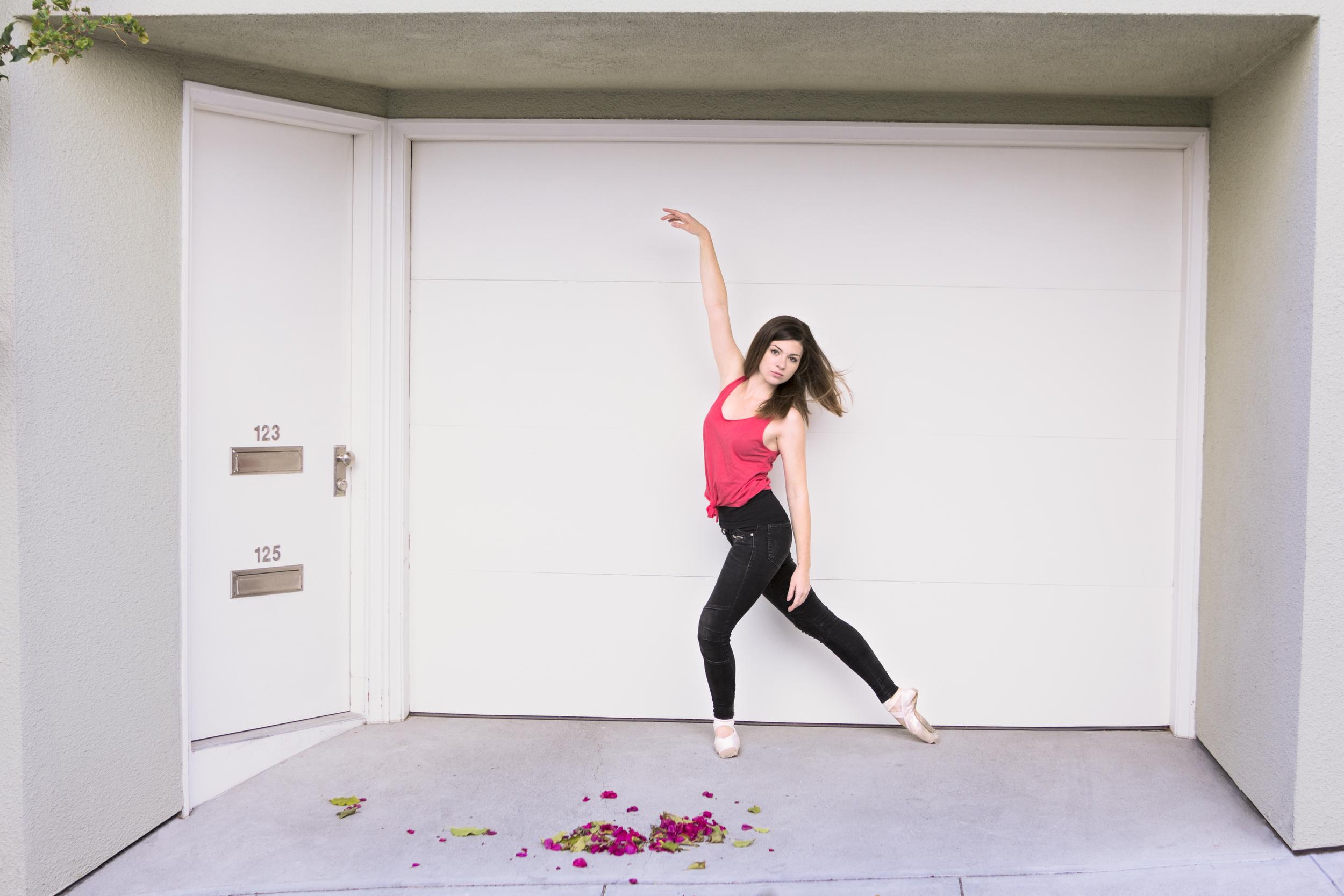 Dancestages1_by_JuanitaAngel-4.jpg