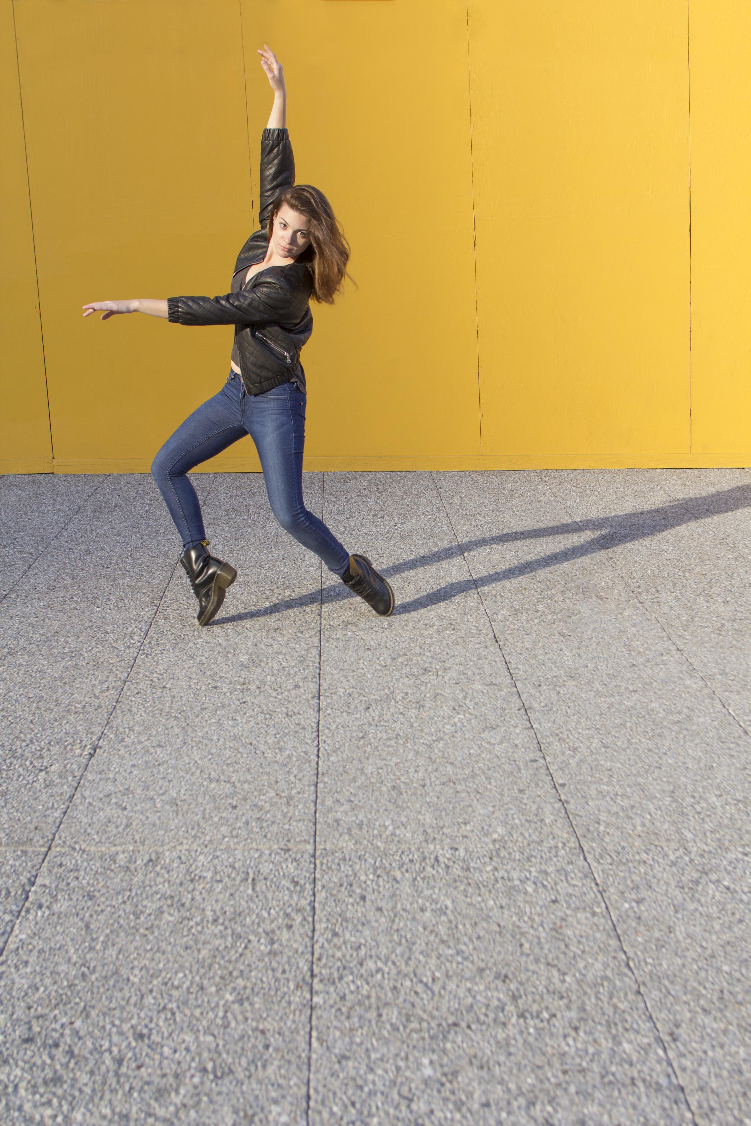 Dancestages1_by_JuanitaAngel-5.jpg
