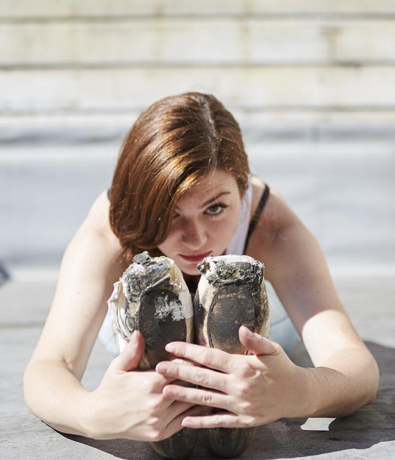 Viola_shoes.jpg