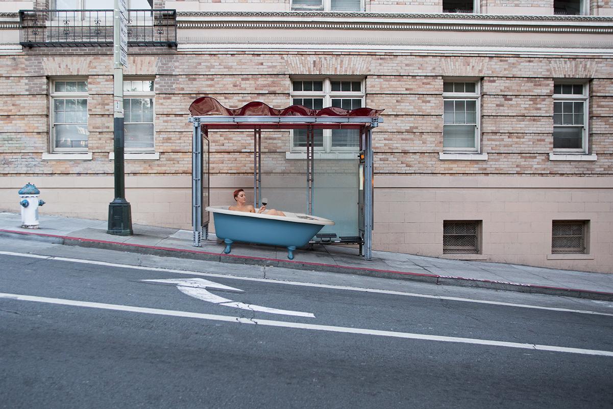juanita_angel_Bath+bus_mf.jpg