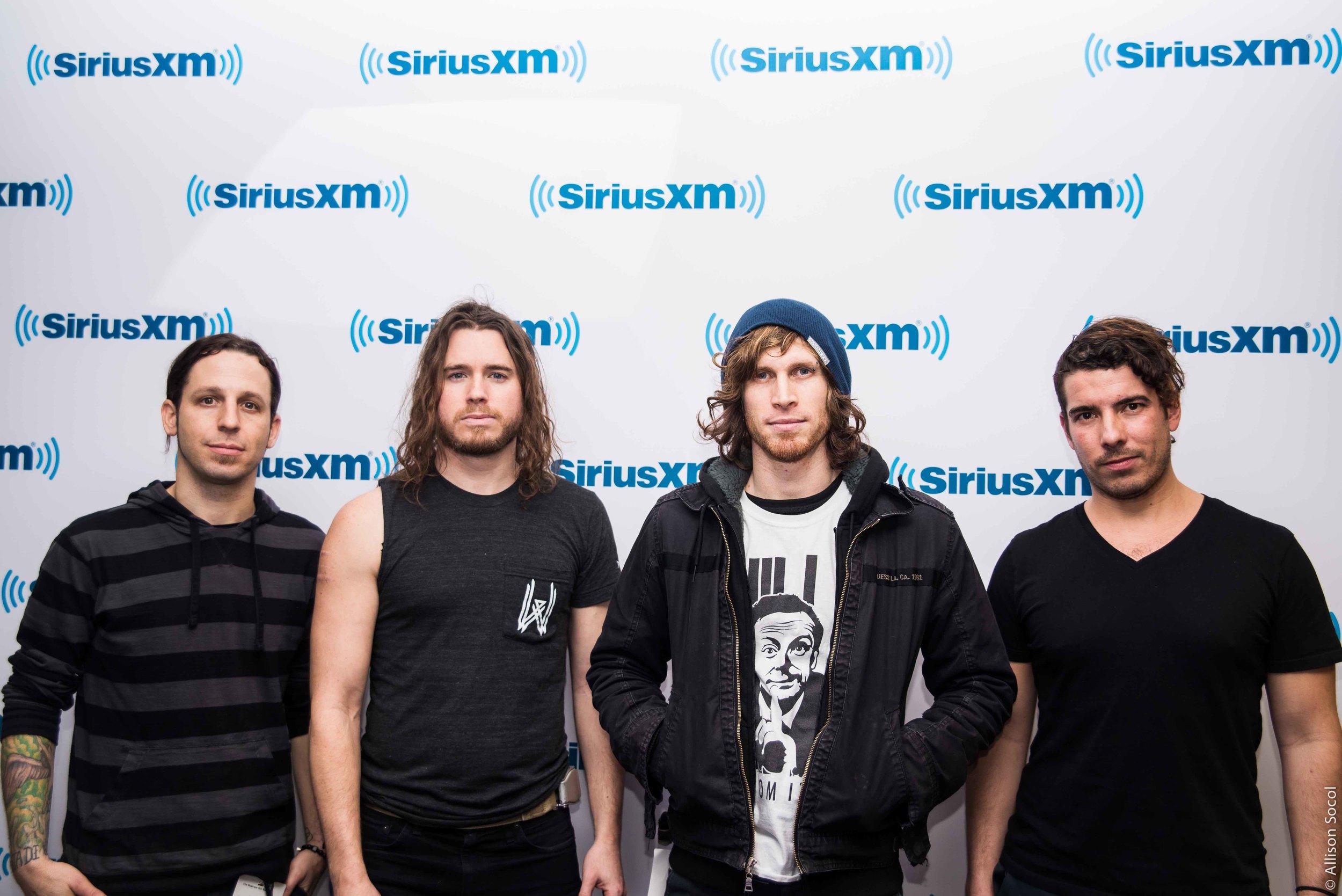 Sirius Radio- Nothing More-1.jpg