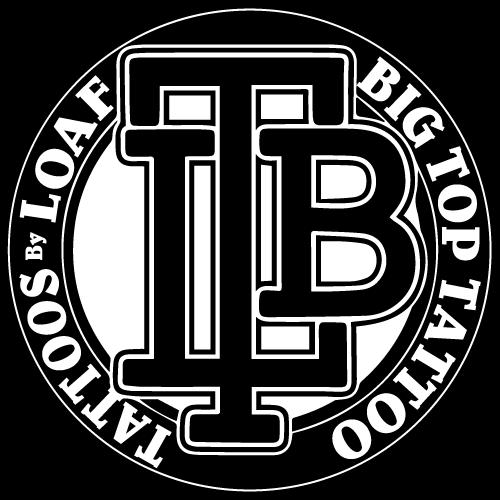 TBL_Vector.png