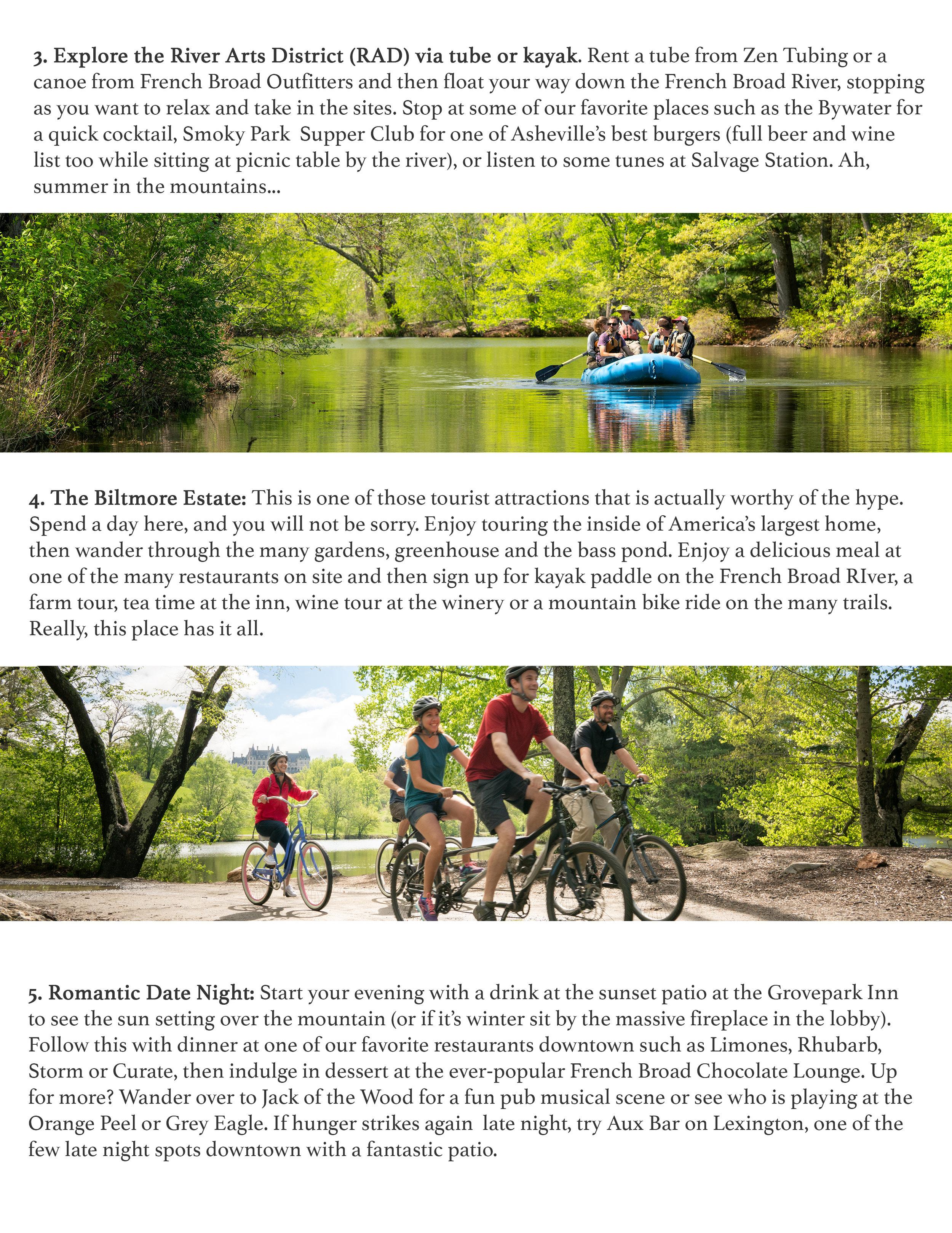 Page4Experiences2.jpg