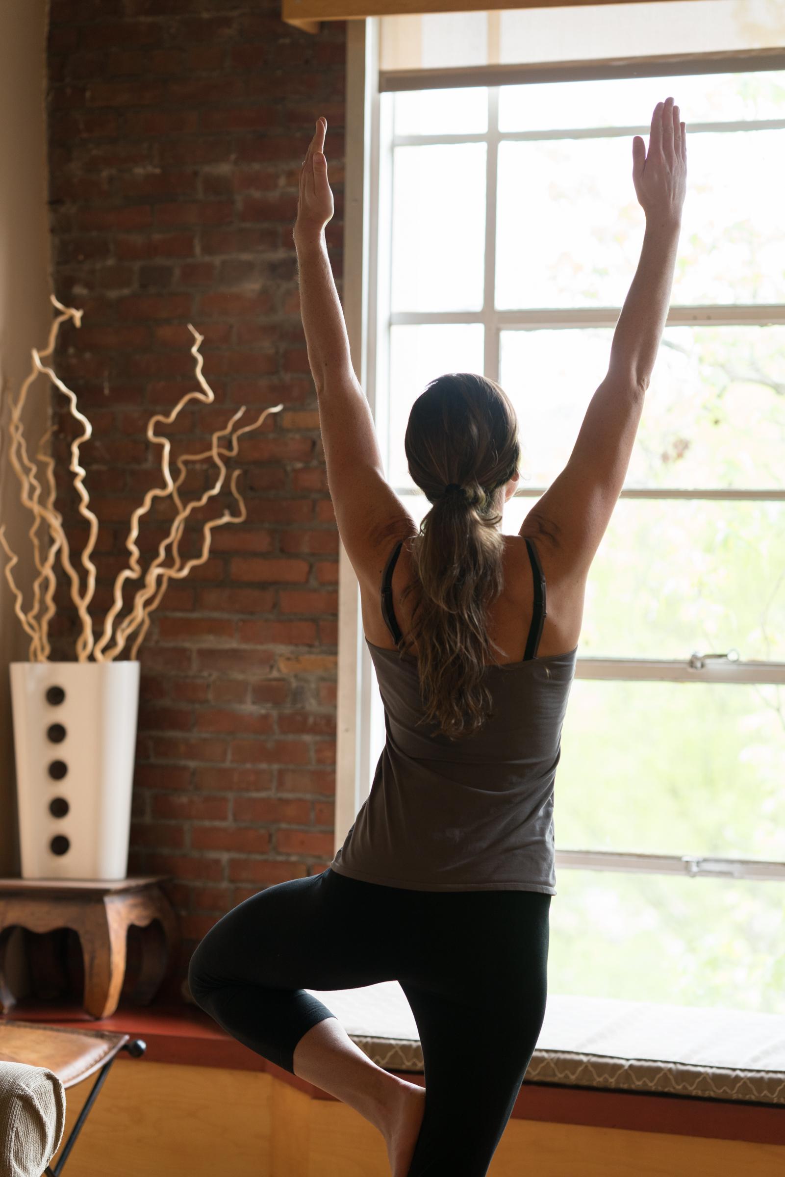 Tree Yoga.jpg