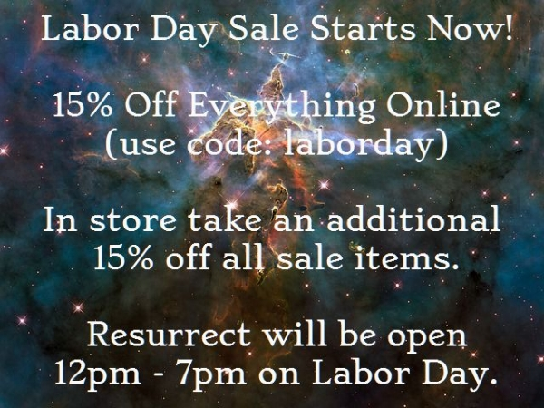 labor day sale.jpg
