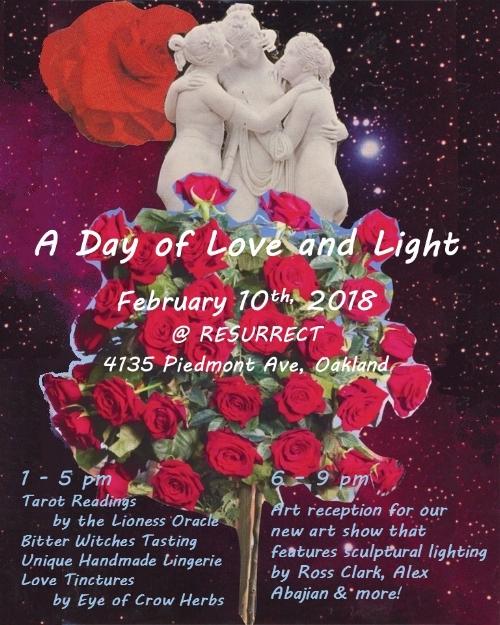 Love&Light1.jpg